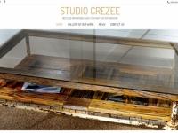 StudioCrezee