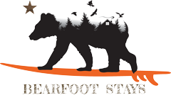 I'm really excited about the launch of this new site:  BearfootStays.com.  Bearfoot Stays is a unique California owner-operated property management group with its roots right here in Big Bear Lake, California.  Daen and Greg came to me with their ideas for developing a website… Read More